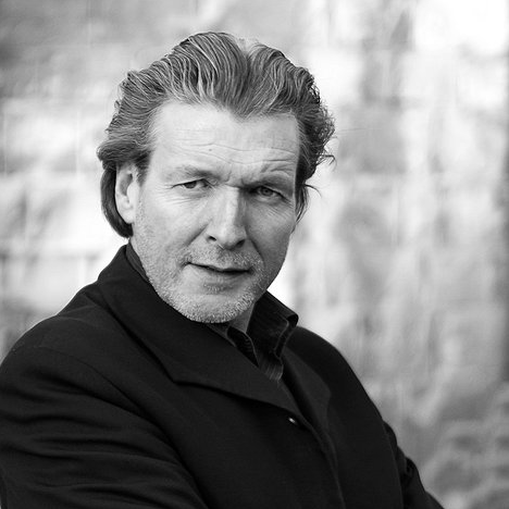 Jean-Paul Toonen